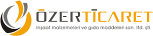 ÖZER TİCARET - Online Tahsilat Sistemi