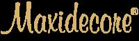 Maxidecore - Online Tahsilat Sistemi