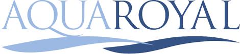 Teknosu Arıtma Sistemleri  - Online Tahsilat Sistemi