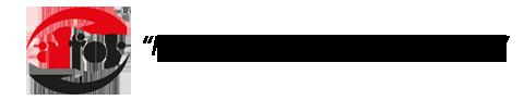 ALFOR Plastik - Online Ödeme Sistemi
