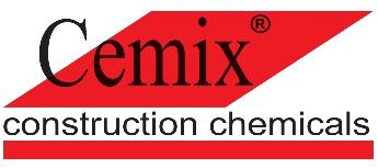 CEMİX - Online Tahsilat Sistemi