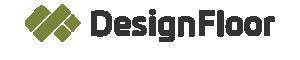 Designfloor - Online Tahsilat Sistemi