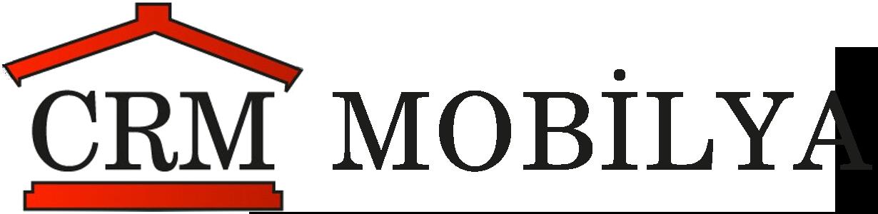 CRM Mobilya - Online Tahsilat Sistemi
