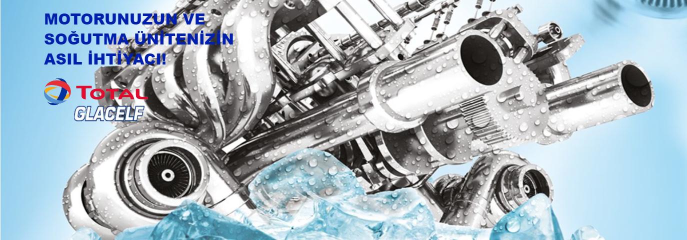 Nev-Kar Madeni Yağlar - Online Tahsilat Sistemi