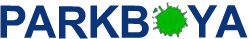 Park Boya - Online Tahsilat Sistemi